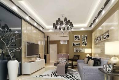 935 sqft, 2 bhk Apartment in Kumar Primavera Wadgaon Sheri, Pune at Rs. 70.0000 Lacs