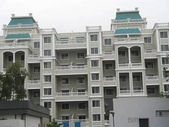 1090 sqft, 2 bhk Apartment in Karia Konark Splendour Wadgaon Sheri, Pune at Rs. 88.0000 Lacs