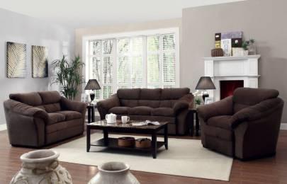5850 sqft, 5 bhk Apartment in Ajmera Aria Koregaon Park, Pune at Rs. 9.5000 Cr