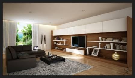 2200 sqft, 3 bhk Apartment in Patil Swan Lake Koregaon Park, Pune at Rs. 2.0000 Cr