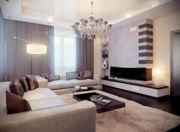 4100 sqft, 6 bhk Apartment in Space Mit Riviera Sangamvadi, Pune at Rs. 6.1500 Cr