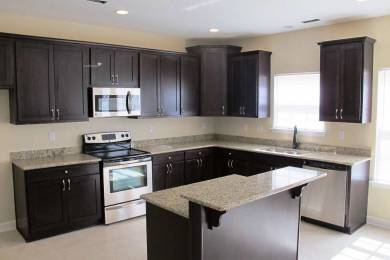 3346 sqft, 4 bhk Apartment in Builder 0ne north Magarpatta, Pune at Rs. 2.7000 Cr