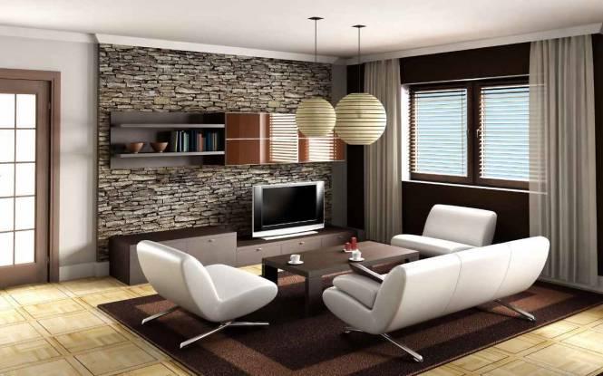 950 sqft, 2 bhk Apartment in Karia Konark Nagar I Viman Nagar, Pune at Rs. 62.0000 Lacs