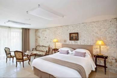 1900 sqft, 3 bhk Villa in Geras Greens Ville Sky Villas Kharadi, Pune at Rs. 2.4000 Cr