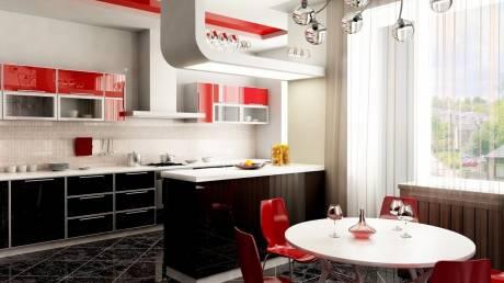 2500 sqft, 3 bhk Apartment in Marvel Imperial Sangamvadi, Pune at Rs. 2.5000 Cr