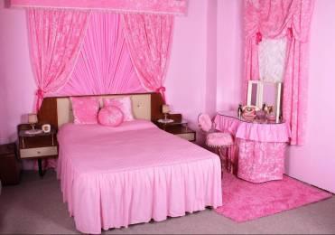 1300 sqft, 2 bhk Apartment in Jos Glory Rakshlekha Society, Pune at Rs. 1.8000 Cr