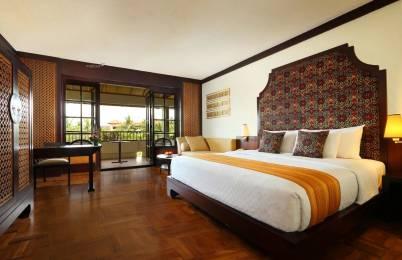 1077 sqft, 2 bhk Apartment in Nirman Altius Kharadi, Pune at Rs. 79.0000 Lacs