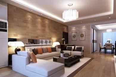 1070 sqft, 2 bhk Apartment in AG Gracia Kharadi, Pune at Rs. 72.0000 Lacs