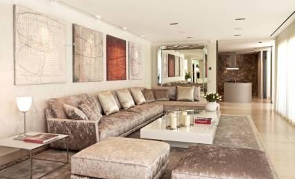 1028 sqft, 2 bhk Apartment in Nirman Altius Kharadi, Pune at Rs. 69.7000 Lacs