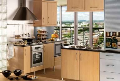 1250 sqft, 2 bhk Apartment in Kalpataru Regency I II Kalyani Nagar, Pune at Rs. 1.4000 Cr