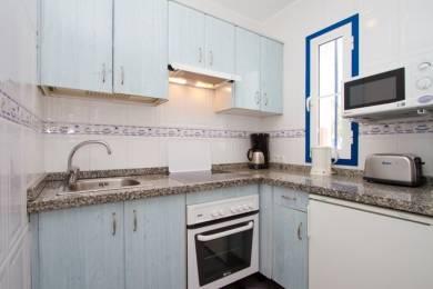 2800 sqft, 4 bhk Apartment in Builder cozy corner boat club road Boat Club Road, Pune at Rs. 60000
