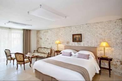 1611 sqft, 3 bhk Apartment in Geras Emerald City Kharadi, Pune at Rs. 95.2000 Lacs
