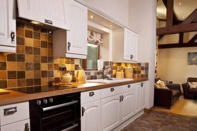 2200 sqft, 4 bhk Villa in KUL City Wadgaon Sheri, Pune at Rs. 63000