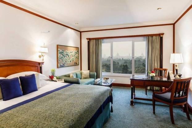 2800 sqft, 4 bhk Apartment in Panchshil Waterfront Kalyani Nagar, Pune at Rs. 4.2000 Cr