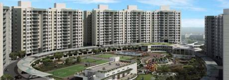 1151 sqft, 2 bhk Apartment in Urban Aaugusta Kharadi, Pune at Rs. 62.1540 Lacs
