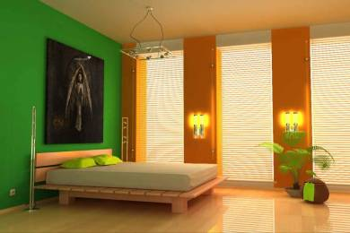 3000 sqft, 3 bhk Apartment in Builder Project Koregaon Park, Pune at Rs. 5.6000 Cr