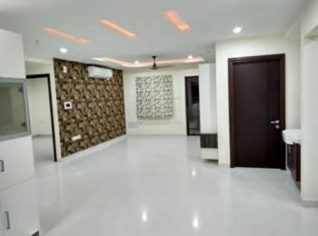 750 sqft, 2 bhk BuilderFloor in Maya Homes 5 SHAKTI KHAND 4, Ghaziabad at Rs. 33.0000 Lacs