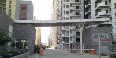 1150 sqft, 2 bhk Apartment in Express Zenith Sector 77, Noida at Rs. 55.0000 Lacs