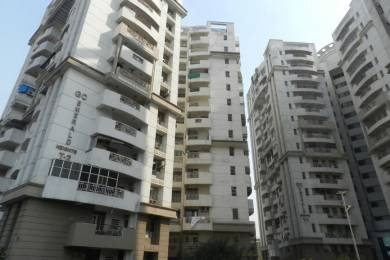 1850 sqft, 3 bhk Apartment in Gulshan GC Emerald Heights Sector 7 Vaishali, Ghaziabad at Rs. 1.2000 Cr