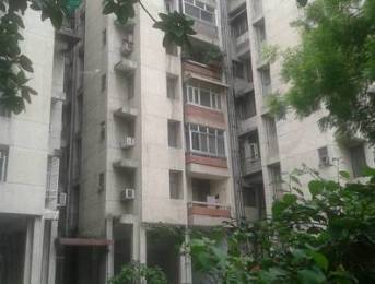 1000 sqft, 2 bhk Apartment in Builder technology apartments i p extension patparganj, Delhi at Rs. 1.3000 Cr