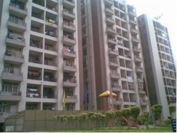 1545 sqft, 3 bhk Apartment in Shourya The Lotus Pond Vaibhav Khand, Ghaziabad at Rs. 76.0000 Lacs