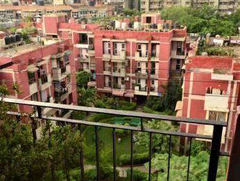 1450 sqft, 3 bhk Apartment in Builder ekta gardan IP Extension, Delhi at Rs. 1.9900 Cr