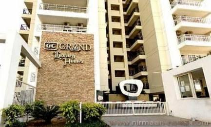 4200 sqft, 6 bhk Apartment in Gulshan GC Grand Niti Khand, Ghaziabad at Rs. 3.3000 Cr