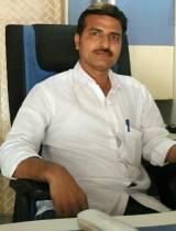 Balaji Enterprises I Am Your Realtor
