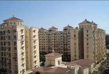 825 sqft, 2 bhk Apartment in Gundecha Valley Of Flowers Kandivali East, Mumbai at Rs. 1.4000 Cr