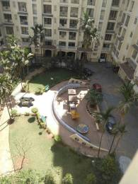 890 sqft, 2 bhk Apartment in Gundecha Valley Of Flowers Kandivali East, Mumbai at Rs. 1.5000 Cr