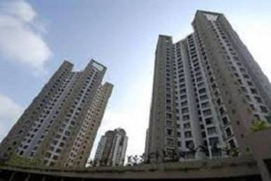 1080 sqft, 2 bhk Apartment in Oberoi Oberoi Park View Kandivali East, Mumbai at Rs. 2.4000 Cr