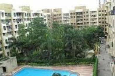 900 sqft, 2 bhk Apartment in Sheth Vasant Utsav Kandivali East, Mumbai at Rs. 1.4000 Cr