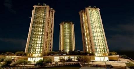 1080 sqft, 2 bhk Apartment in Oberoi Oberoi Park View Kandivali East, Mumbai at Rs. 2.3500 Cr