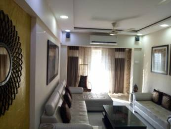 915 sqft, 2 bhk Apartment in Chaitanya Radha Govind Borivali East, Mumbai at Rs. 1.7200 Cr