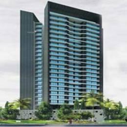 1180 sqft, 2 bhk Apartment in Kanakia Samarpan Exotica Kandivali East, Mumbai at Rs. 1.8800 Cr