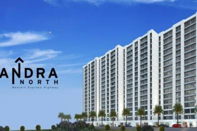 418 sqft, 1 bhk Apartment in Shivalik Bandra North Gulmohar Avenue Bandra East, Mumbai at Rs. 73.0000 Lacs