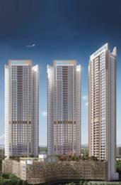 782 sqft, 2 bhk Apartment in SD Corp Epsilon Kandivali East, Mumbai at Rs. 1.4500 Cr