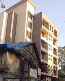 1050 sqft, 2 bhk Apartment in Builder Shree Shail Apartment Ville Parle East, Mumbai at Rs. 3.5000 Cr