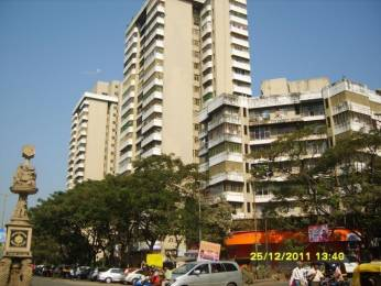 775 sqft, 2 bhk Apartment in Evershine Millennium Paradise Kandivali East, Mumbai at Rs. 1.4500 Cr