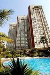 1295 sqft, 3 bhk Apartment in Oberoi Oberoi Gardens Kandivali East, Mumbai at Rs. 3.2500 Cr