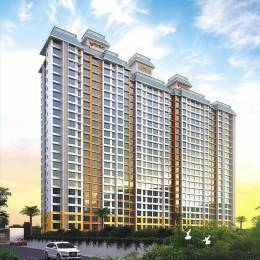 1872 sqft, 4 bhk Apartment in Raheja Ridgewood Goregaon East, Mumbai at Rs. 4.2000 Cr