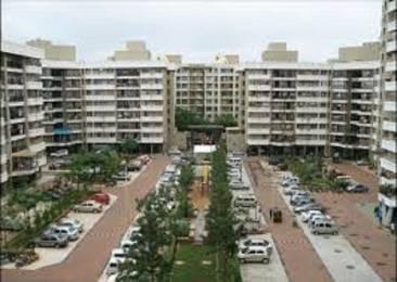 555 sqft, 1 bhk Apartment in Evershine Millennium Paradise Kandivali East, Mumbai at Rs. 96.0000 Lacs
