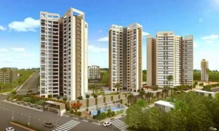 2700 sqft, 4 bhk Apartment in Sea Gundecha Trillium Kandivali East, Mumbai at Rs. 4.4500 Cr