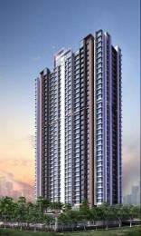432 sqft, 1 bhk Apartment in Omkar Signet Malad East, Mumbai at Rs. 79.0000 Lacs
