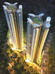1102 sqft, 2 bhk Apartment in ACME Oasis Kandivali East, Mumbai at Rs. 1.7800 Cr