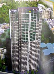 575 sqft, 1 bhk Apartment in Builder On Request Malad East, Mumbai at Rs. 65.0000 Lacs