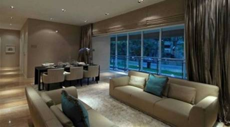 1030 sqft, 2 bhk Apartment in Builder Project Kandivali East, Mumbai at Rs. 1.4500 Cr