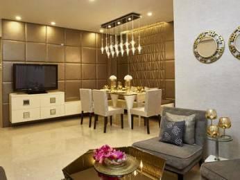 999 sqft, 3 bhk Apartment in Builder Project Alika Nagar, Mumbai at Rs. 2.3800 Cr