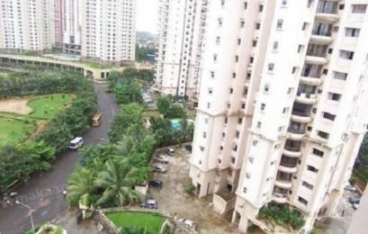 1300 sqft, 3 bhk Apartment in BREDCO Viceroy Park Kandivali East, Mumbai at Rs. 2.7000 Cr