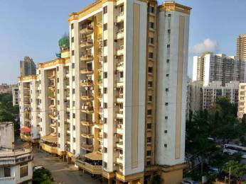 915 sqft, 2 bhk Apartment in BREDCO Viceroy Court Kandivali East, Mumbai at Rs. 1.8000 Cr